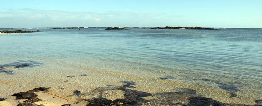 Luna de miere -  Sejur plaja Mauritius, 12 zile -  24 august 2017