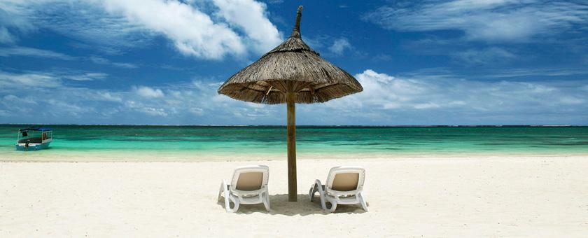Paste 2020 - Sejur All Inclusive Mauritius