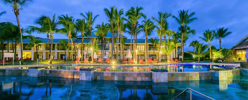 Sejur Dubai & plaja Mauritius, 11 zile - februarie 2019