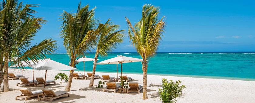 Sejur Mauritius, 9 zile - februarie 2019