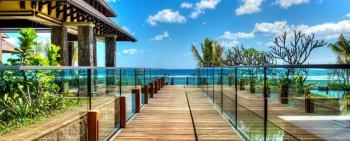 Revelion 2020 - Sejur plaja Mauritius, 12 zile - ultimele 2 locuri