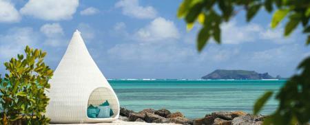Sejur plaja Mauritius, 10 zile - noiembrie 2020