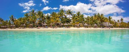 Sejur plaja Mauritius, 10 zile - martie 2021