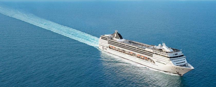 Revelion - Croaziera Cuba, Jamaica, Insulele Cayman & Cozumel 16 zile