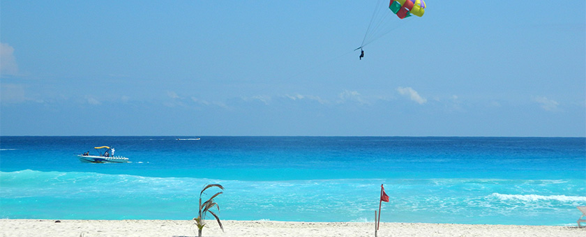 Paste - Sejur plaja Cancun, Mexic, 11 zile