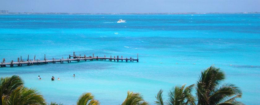 Sejur plaja Riviera Maya, Mexic, 10 zile - martie 2021