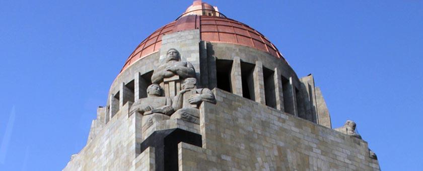 Oferte de vacanta Mexic