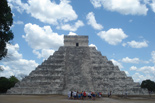 Discover Mexic