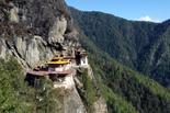 Discover India, Nepal & Bhutan