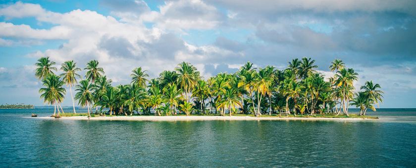 Discover Nicaragua & Panama