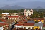 Discover Nicaragua & Costa Rica