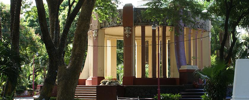 Atractii Managua Nicaragua - vezi vacantele