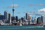 Essential Noua Zeelanda