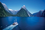 Essential Noua Zeelanda & Fiji