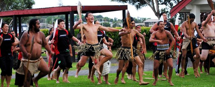 Discover Australia & Noua Zeelanda