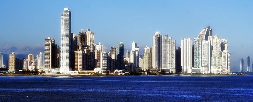 Sejur Ciudad de Panama & plaja Playa Blanca, 12 zile - aprilie 2017