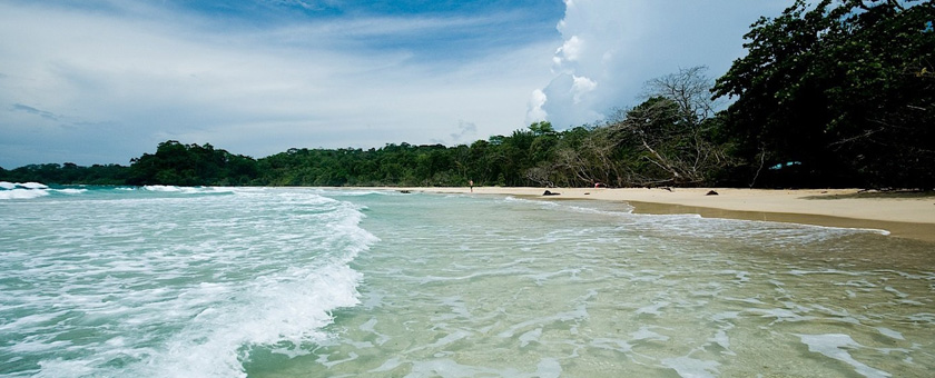Atractii Bocas del Toro Panama - vezi vacantele