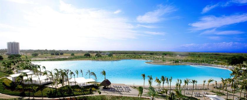 Atractii Playa Blanca Panama - vezi vacantele