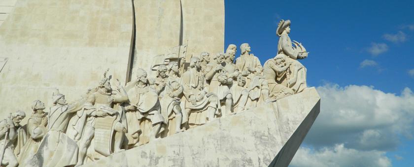 Oferte de vacanta Portugalia