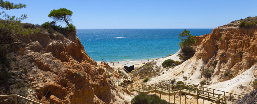 Sayanna Cleansing Detox at Epic Sana Algarve
