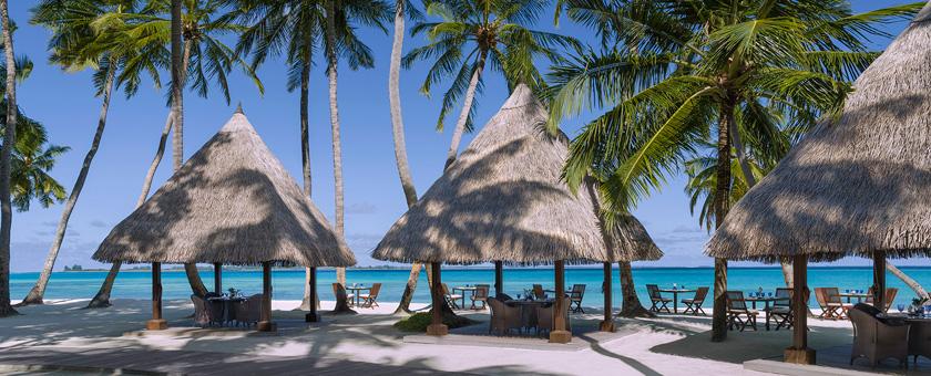 Sejur Doha & plaja Maldive, 10 zile - octombrie 2017