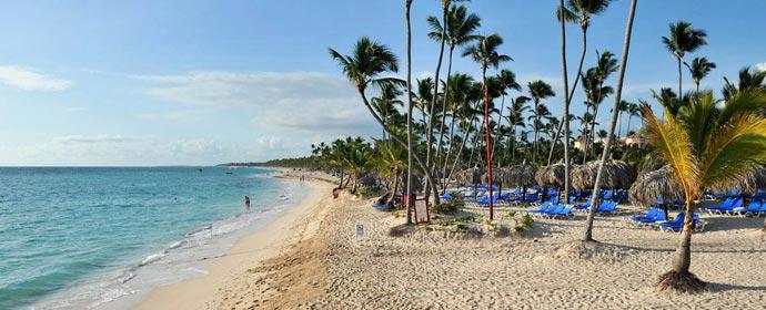 Paste - Sejur plaja Punta Cana, Republica Dominicana, 9 zile