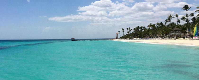 Sejur plaja La Romana, Republica Dominicana, 9 zile - februarie 2017