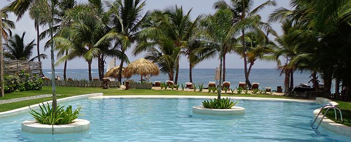Paste - Sejur cu familia plaja Punta Cana, Republica Dominicana, 9 zile