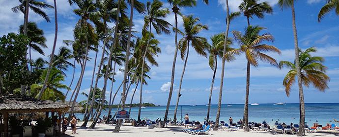 Sejur plaja La Romana, Republica Dominicana, 10 zile - septembrie 2017