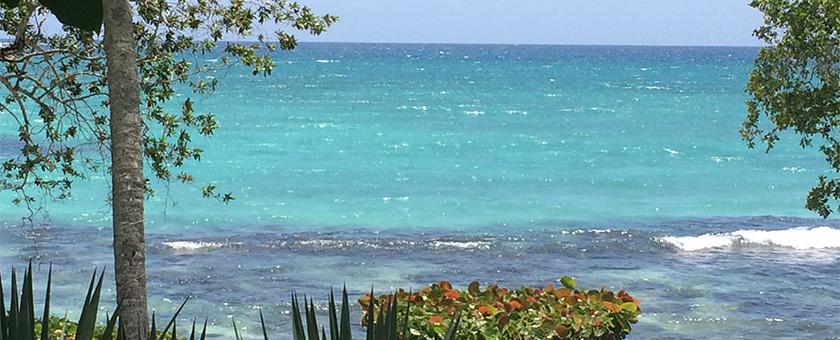 Revelion - Sejur pe plajele La Romana & Punta Cana, 12 zile