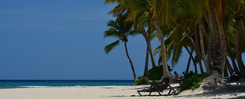 Sejur plaja Punta Cana, Republica Dominicana, 9 zile - 7 nopti