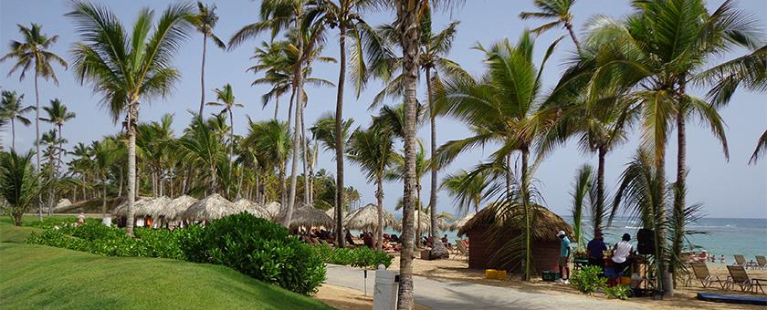 Sejur cu familia plaja Punta Cana, Republica Dominicana, 12 zile - iulie 2017