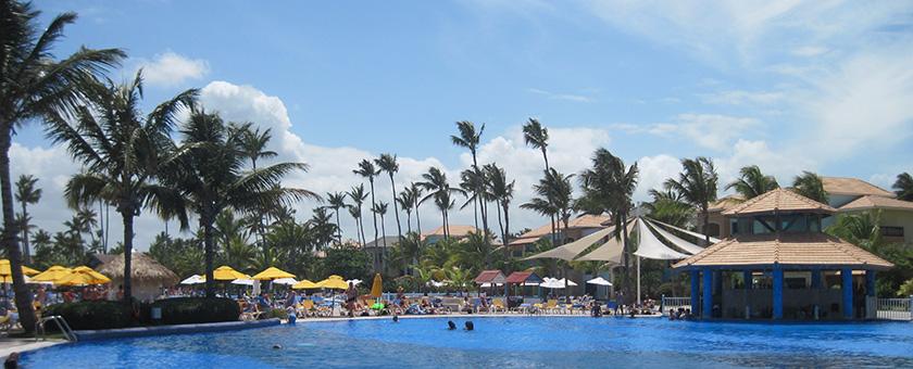 Sejur plaja La Romana & Punta Cana, Republica Dominicana - 11 zile, aprilie 2017