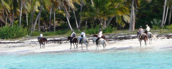 Punta Cana, Republica Dominicana Poza realizata de Anca Brodoceanu, Septembrie 2012