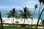 Sejur Rep. Dominicana: plaja Punta Cana, 9 zile Caraibe Oferte Caraibe - Agentia de Turism Eturia