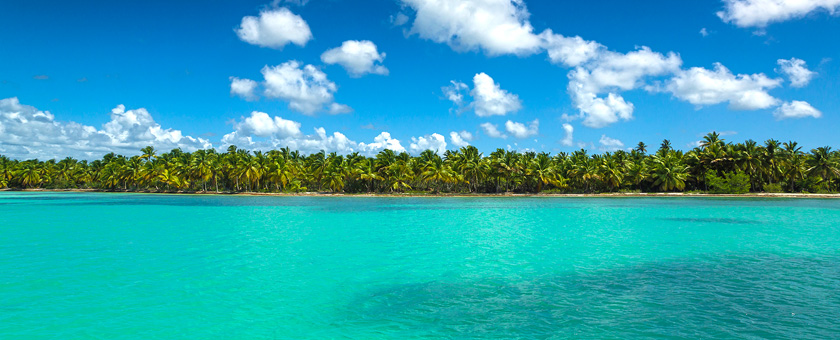 Revelion - Sejur plaja Punta Cana, Republica Dominicana, 10 zile