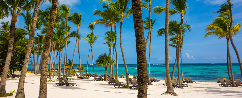 Sejur plaja Punta Cana, Republica Dominicana, 11 zile - 9 nopti