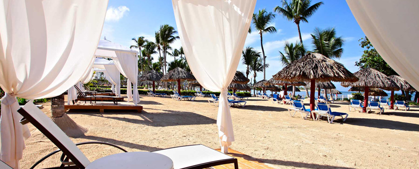 Sejur plaja La Romana, Republica Dominicana,11 zile - mai 2017