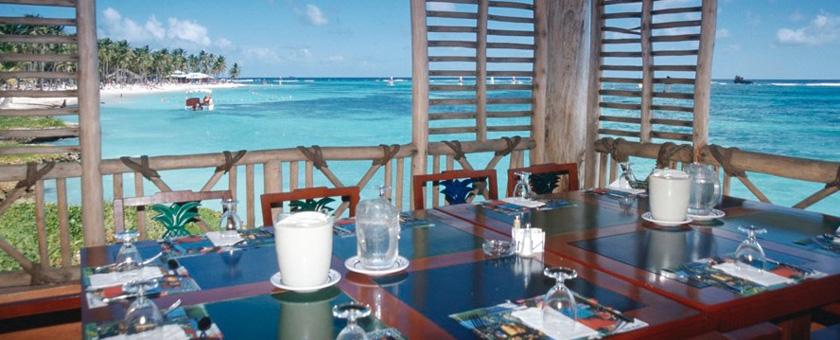 Sejur Club Med Punta Cana, Republica Dominicana, 9 zile - februarie 2017
