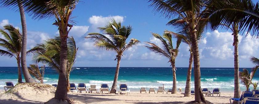 Sejur cu familia, plaja Punta Cana, Rep. Dominicana, 9 zile - iulie 2017