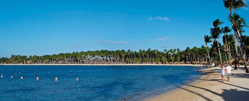 Sejur plaja La Romana, Republica Dominicana, 9 zile - martie 2017