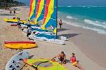 Oferta Speciala - Sejur Rep. Dominicana plaja Punta Cana 9 zile -  03 Octombrie 2015 Caraibe Oferte Caraibe - Agentia de Turism Eturia