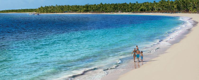 Sejur cu familia, plaja Punta Cana, Republica Dominicana, 9 zile - mai 2017