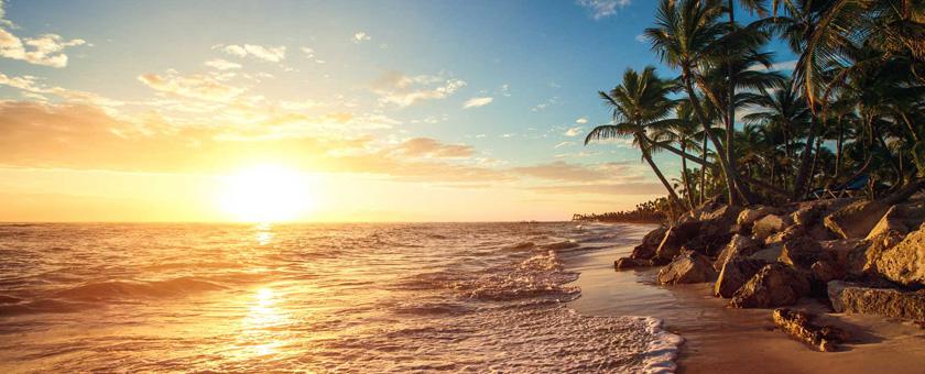 Paste - Sejur plaja La Romana, Republica Dominicana 11 zile