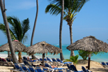 Oferta Speciala - Sejur Rep. Dominicana: plaja Punta Cana, 10 zile - 15 mai 2015 Caraibe Oferte Caraibe - Agentia de Turism Eturia