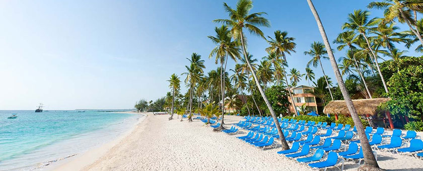 Revelion - Sejur plaja Punta Cana, Republica Domincana, 12 zile