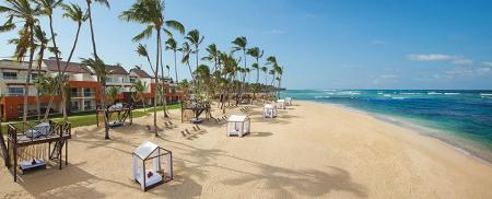 Sejur plaja Punta Cana, 12 zile - octombrie 2020