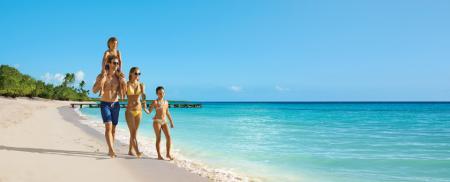 Sejur cu familia La Romana & Punta Cana, 11 zile - octombrie 2020
