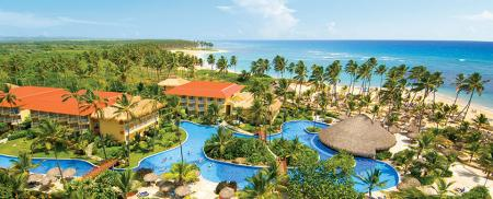 Sejur Paris & plaja Punta Cana, 12 zile - noiembrie 2020
