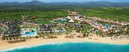 Sejur plaja La Romana & Punta Cana, 11 zile - octombrie 2020
